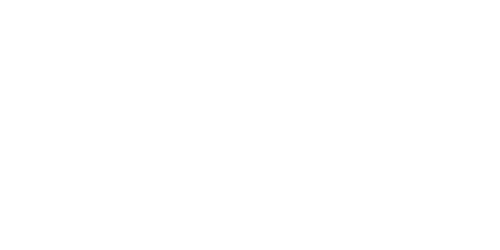 city-of-fresno-logo