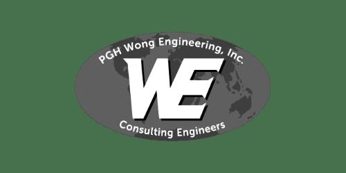 pgh-wong-logo